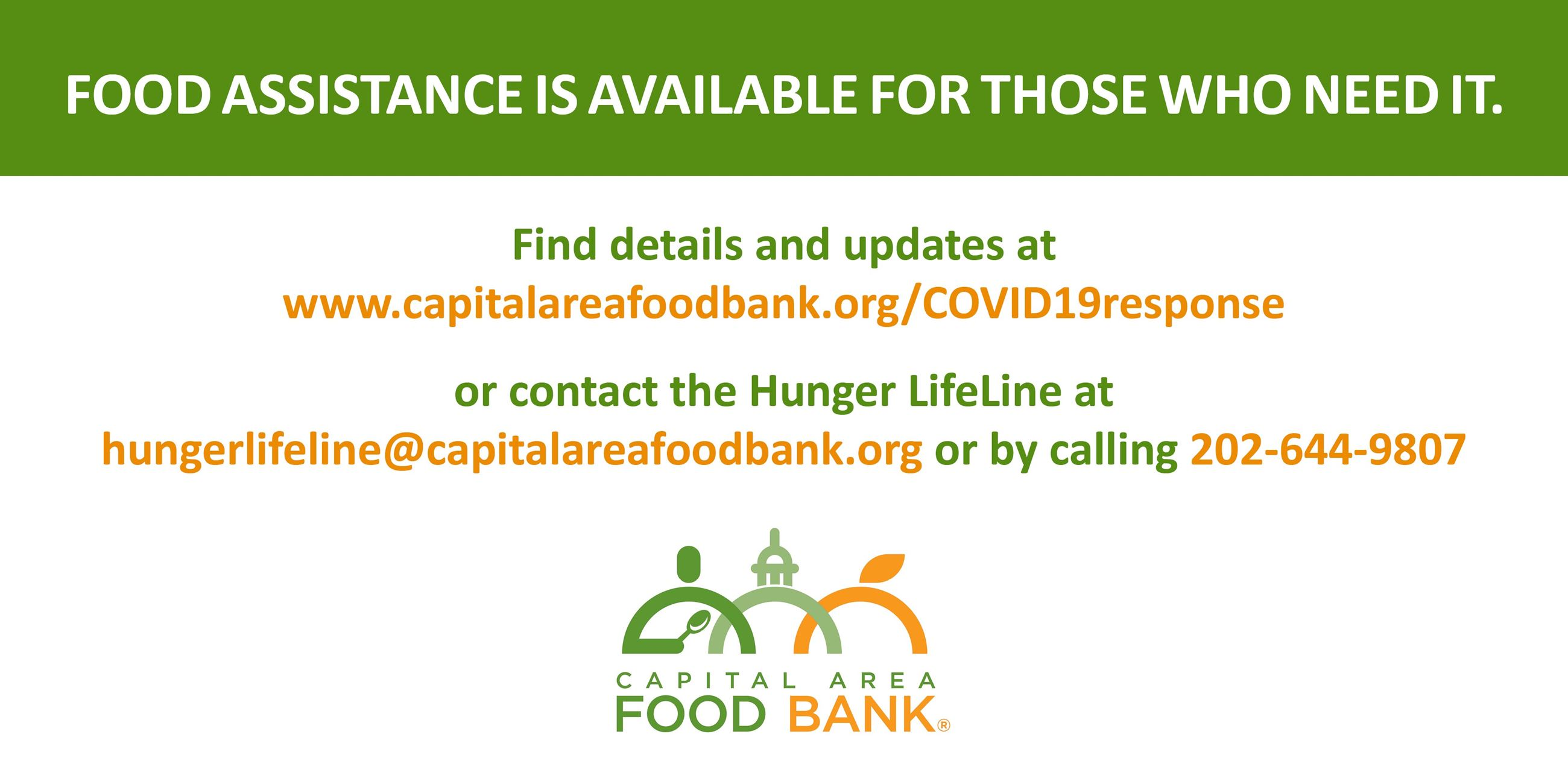 CapitalFoodBank-Food-Assistance